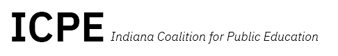 Indiana Coalition for Public Education