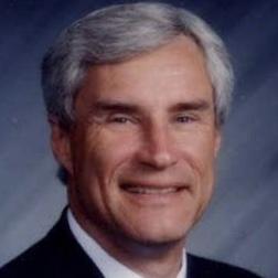 Dr. Tony Lux