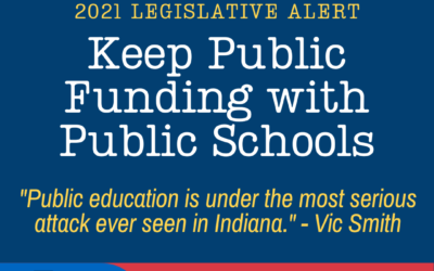 HB 1005 headed to House Ways & Means – take action