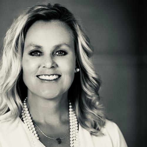Dr. Jennifer McCormick