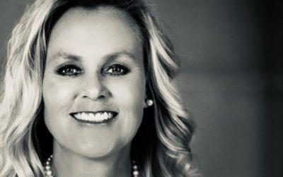 Dr. Jennifer McCormick joins ICPE Board