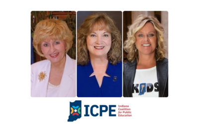 Three former top Indiana education leaders sign letter opposing education scholarship accounts and voucher expansion